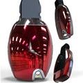 Замена 2 3 кнопки smart remote key shell чехол для mercedes benz B S R C серия C180 E320 E260 GLK GLA CLA SLK МЛ
