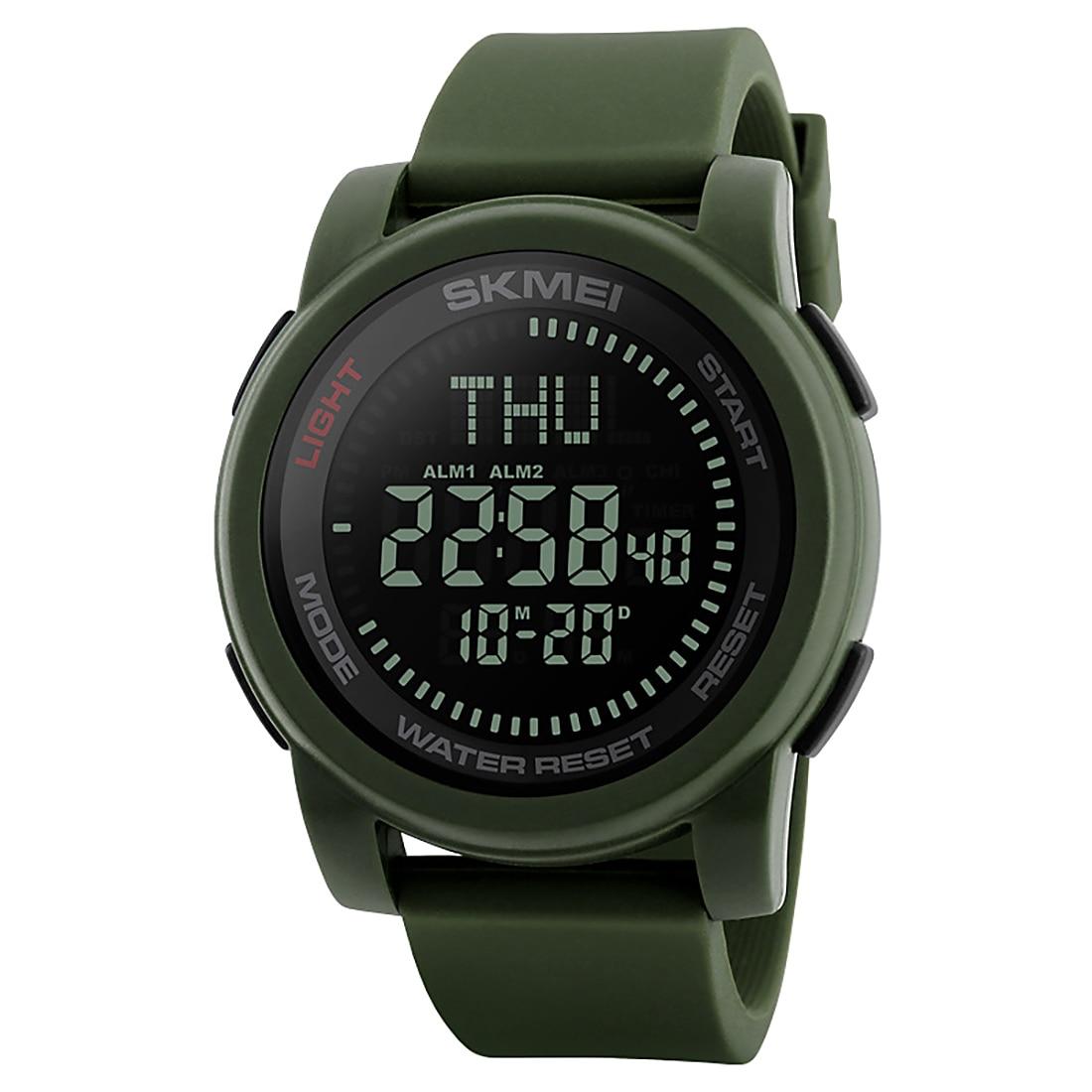 Elegant analog luxury sports leather strap quartz mens wrist watch cheap.