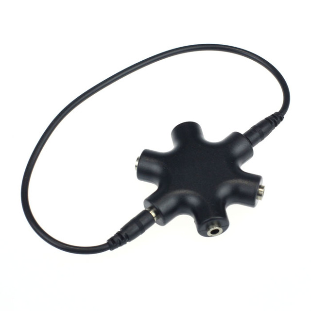 Фото кабель для наушников gs 35 мм цена