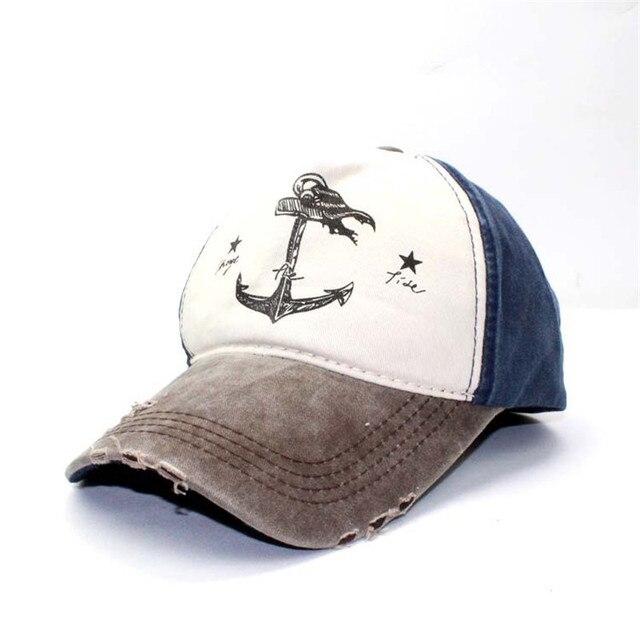 5 pannello hip hop cappelli di snapback coppie cappello Uomo Donna pura  berretti da baseball del cb8d735336e1