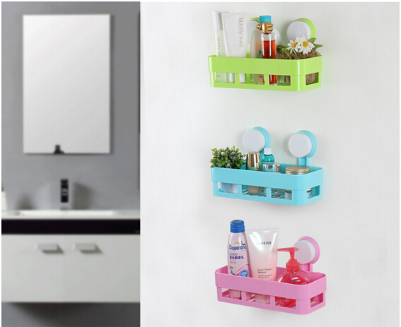 Storage Holder Rack Bathroom Toothbrush Organizer Shower Wall Shelf Suction  Cup cosmetic stand Soap Kitchen Cloth. Popular Soap Stand Buy Cheap Soap Stand lots from China Soap Stand