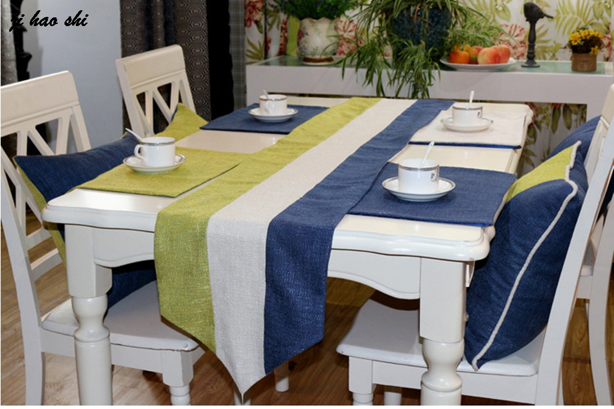 Popular Colorful Dining TableBuy Cheap Colorful Dining Table Lots - Hotel dining room furniture