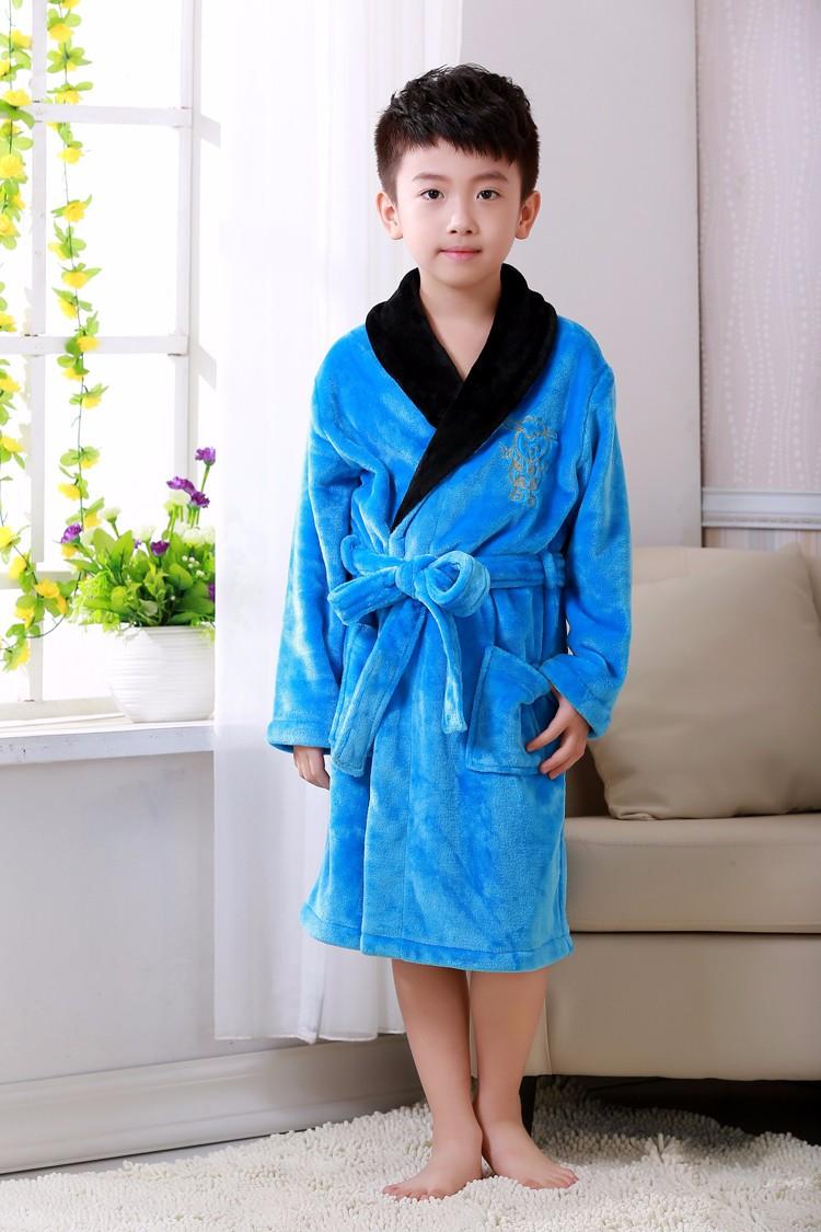 kids robes (8)