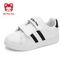 Schuhe Soft Bequem 38 Größe Mode Post Kinder Casual Magie