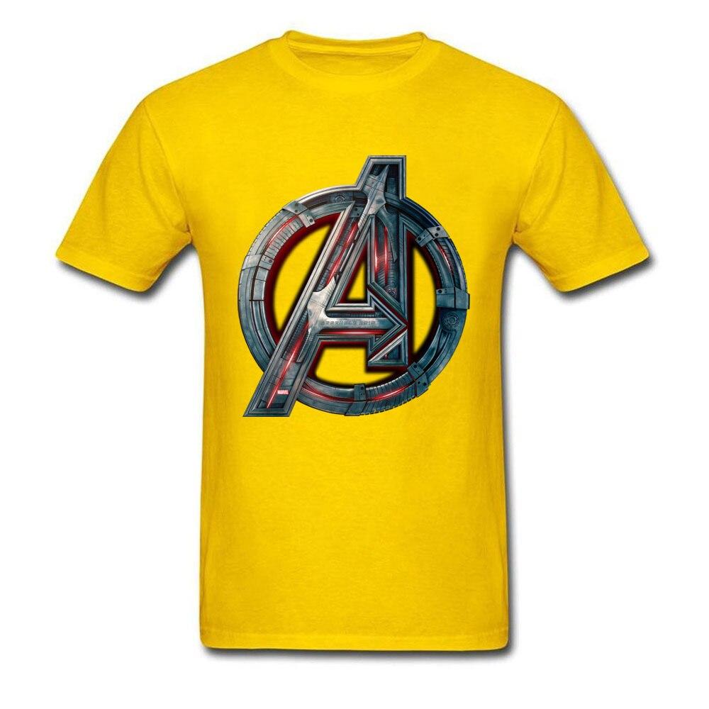 Transparent_AOU_Logo_yellow