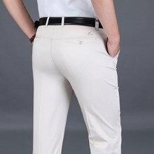 Hombre Vaqueros Jean Homme hombres clásico forzosamente Peto Vaquero Hombre de negro blanco Masculina Pantalones Slim Fit pantalones de Hombre