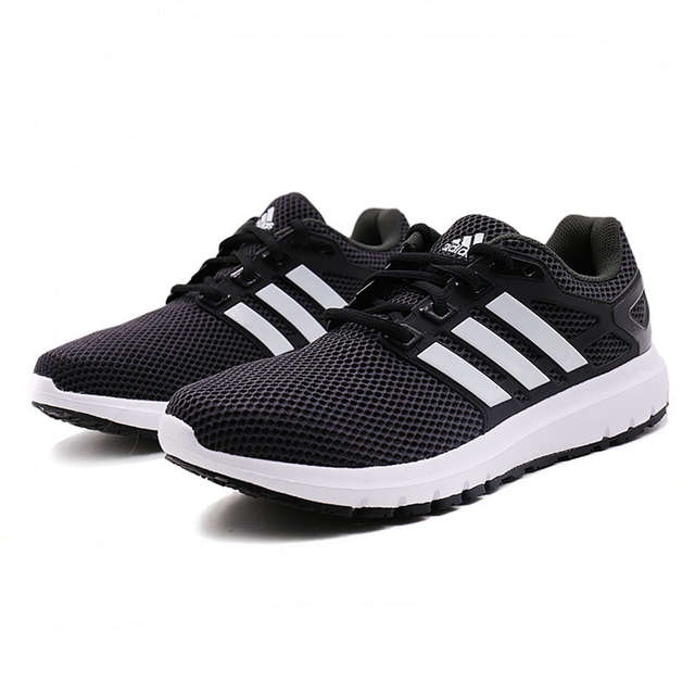 99e33036ff placeholder Original New Arrival 2018 Adidas Energy Cloud 2 M Men s Running  Shoes Sneakers