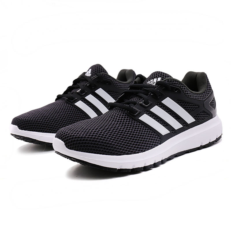 331de471652a Original New Arrival Adidas Energy Cloud 2 M Men s Running Shoes  Sneakers-in Running Shoes from Sports   Entertainment on Aliexpress.com