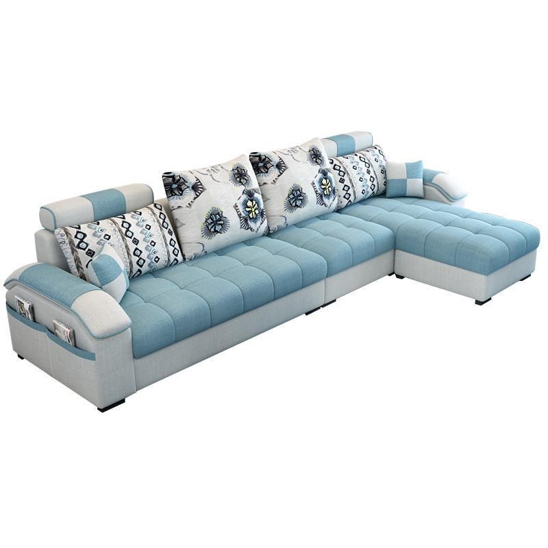 Divano Copridivano Moderna Mobili Asiento Pouf Moderne Home Para Sala Puff Kanepe Set Living Room Mueble Furniture Mobilya Sofa puff asiento couch cama home mobili sectional pouf moderne sala divano sillon mueble mobilya set living room furniture sofa bed