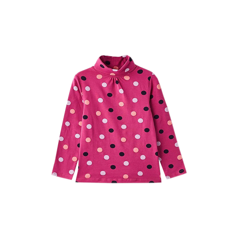 Hoodies & Sweatshirts MODIS M182K00521 for girls kids clothes children clothes TmallFS thermal camouflage cool zip up hoodies for men