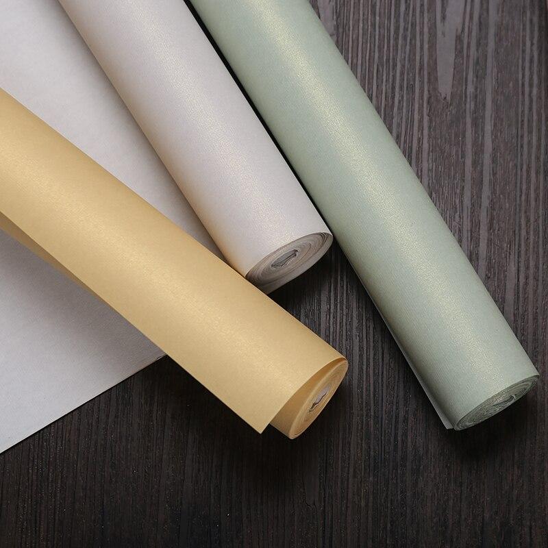Material de Pintura para Pintura Arte Padauk 1 Par Paperweight