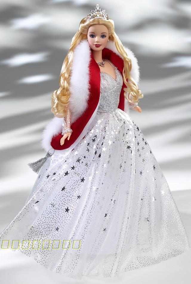Online Buy Wholesale celebrity dolls from China celebrity