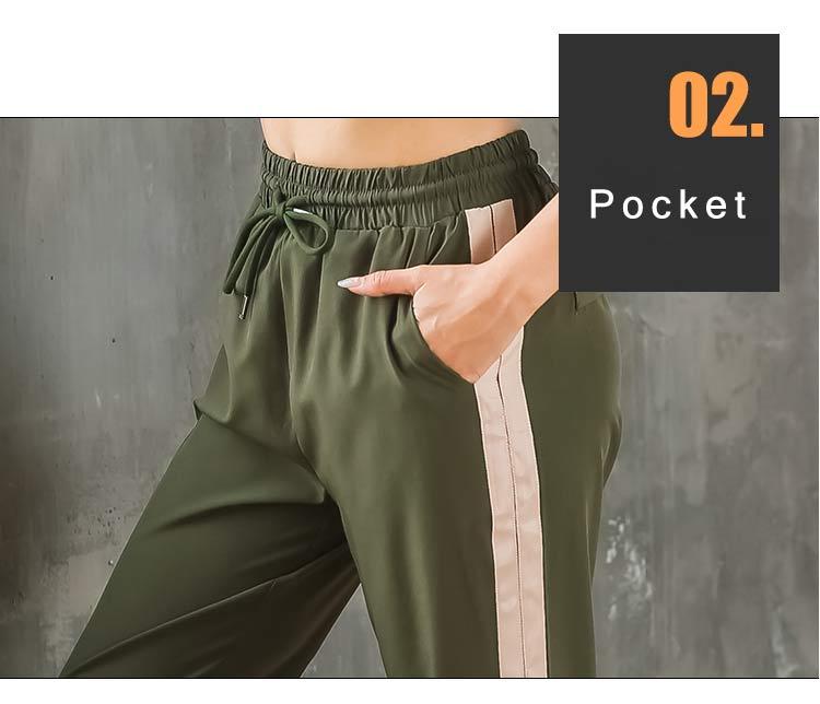 Running-Pants-Women_19