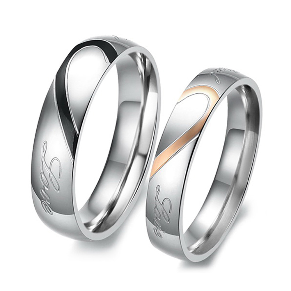 simple engagement rings for men promotion-shop for promotional