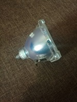 New Original Projector Lamp UHP 132/120W 1.0 E22 for SAMSUNG BP96 00826A BP96 00837A BP96 00608A BP96 01472A TV Projection