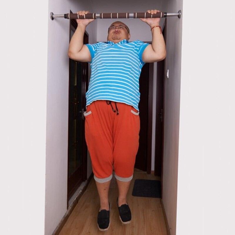 100 150cm Thicken Indoor Fitness Equipment Horizontal Bar