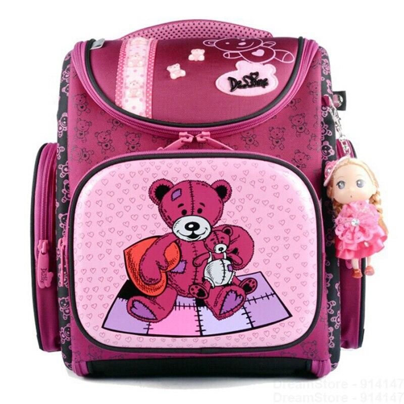 Online Buy Wholesale cute school bags from China cute school bags ...