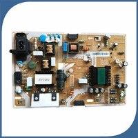 Orijinal 49 inç kurulu elektrik panosu UA49KC20SAJXXZ L55E1 KDY BN44 00872A kullanılan tahta|Buzdolabı Parçaları|Ev Aletleri -