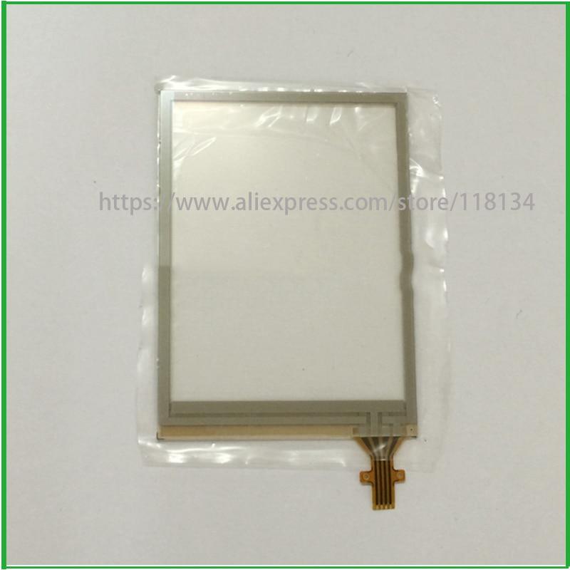 10 PCS 3.2 ''นิ้วสำหรับ Datalogic Skorpio X3 หน้าจอสัมผัสแผง digitizer glass-ใน LCD แท็บเล็ตและแผง จาก คอมพิวเตอร์และออฟฟิศ บน AliExpress - 11.11_สิบเอ็ด สิบเอ็ดวันคนโสด 1