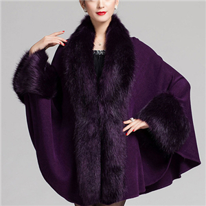 Online Get Cheap Fur Sweater Coat -Aliexpress.com | Alibaba Group