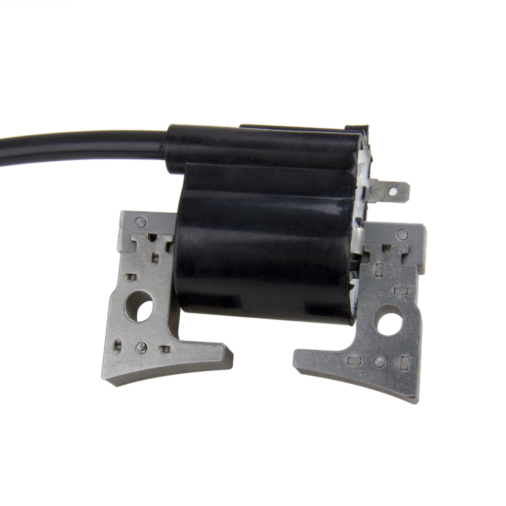 US $25 93 |Car Part Ignition Coil And Ignitor Gas For Club Golf Cart 1997  up DS & Precedent-in Ignition Coil from Automobiles & Motorcycles on