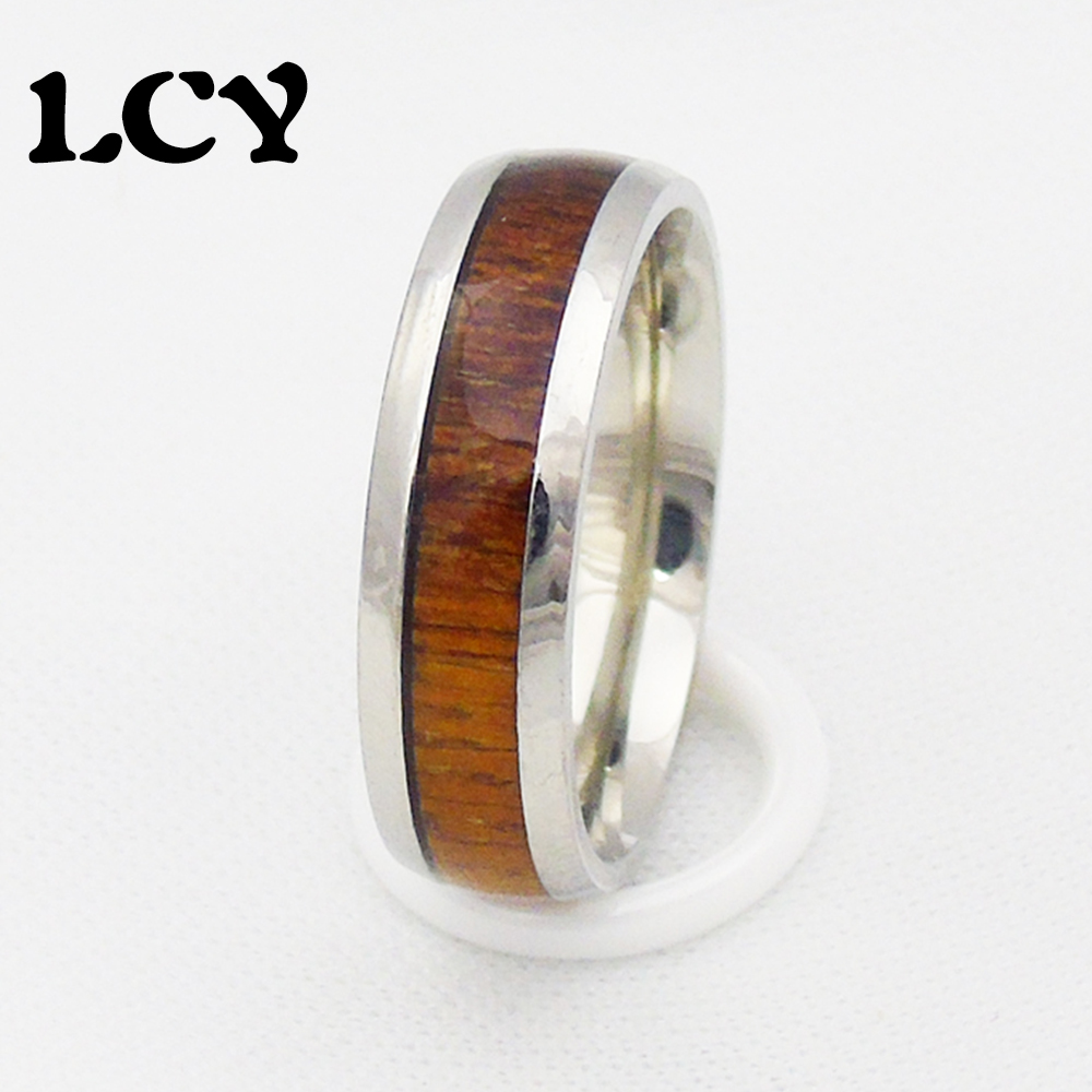 6mm font b Rings b font For Women Fashion font b Jewelry b font With New