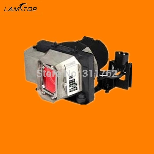 Compatible replacement projector bulb /audio visual lamp module  EC.J6700.001  fit for P3250  free shipping high quality compatible projector bulb module l1624a fit for vp6100 free shipping