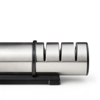 Diamond Sharpening Stones Polished Cutlers Whetstone Sharpener Tools Supplies
