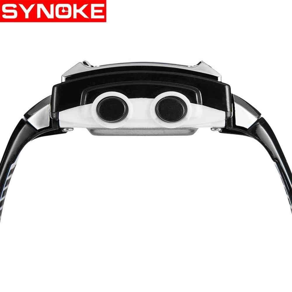 Лучшие продажи, детские часы для мальчиков и девочек, наручные часы, силиконовый светодиодный, цифровые, популярные, спортивные, детские, оптовая продажа, Erkek Saat @ 55