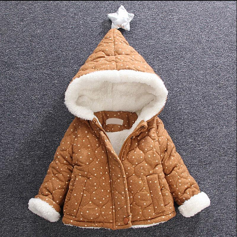 2017-Newborn-infant-baby-boy-Jackets-coat-thick-winter-clothes-for-baby-girls-velvet-hooded-jacket-child-casual-sport-outerwear-4
