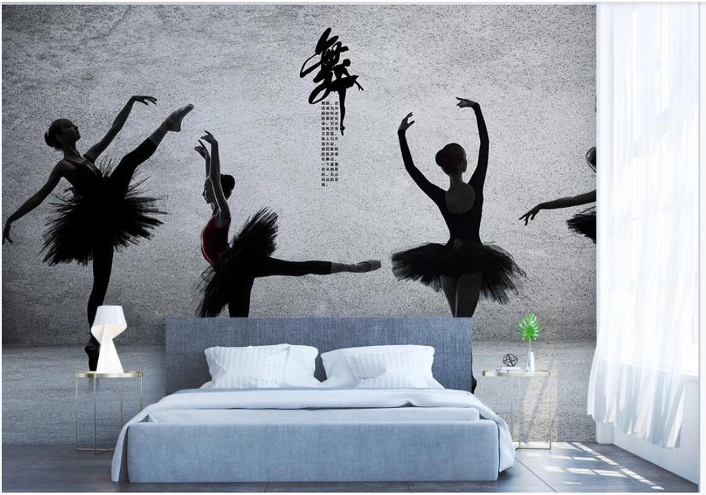 wdbh-papier-peint-photo-3d-personnalise-decor-de-studio-de-danse-minimaliste-moderne-font-b-ballet-b-font-et-yoga-papier-peint-mural-3d-pour-murs-3-d