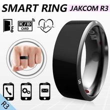 Jakcom Smart Ring R3 Hot Sale In Mobile Phone Pagers As Watches Bell Tt Watches Coaster Buttons Pager