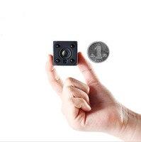 Small mini home monitor wifi wireless network security surveillance camera