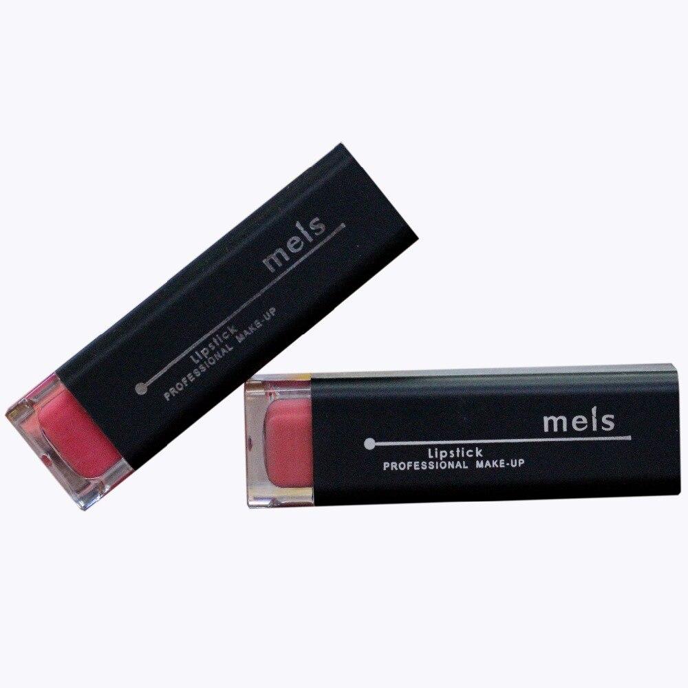 Popular Cheap Lipstick Brands-Buy Cheap Cheap Lipstick Brands lots ...