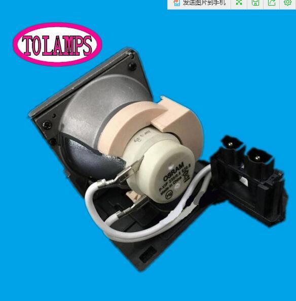 EC.K0700.001 ACER H5360 H5360BD H5370BD V700 Projector original Replacement Lamp - EC.K0700.001 projector lamp ec k0700 001 for acer h5360 h5360bd v700 original bare lamp