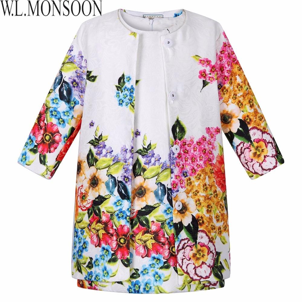 Aliexpress Buy Children Clothing Set Kids Girl