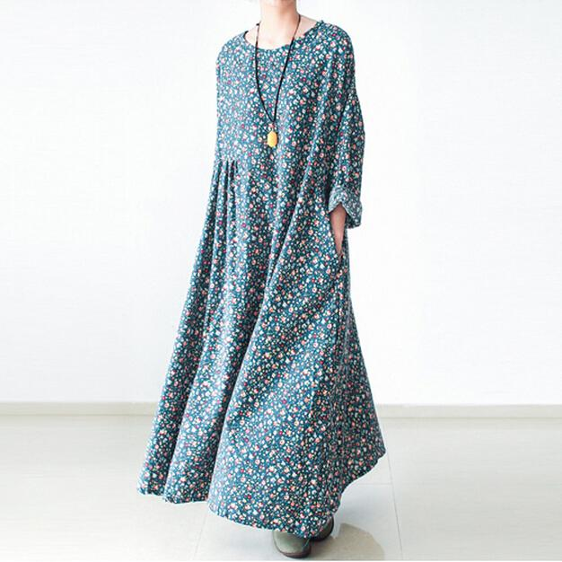 plus overall dress quilt