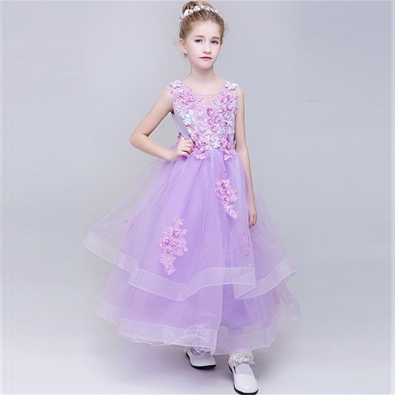 Moderno Costo Promedio Para Un Vestido De Novia Friso - Ideas para ...