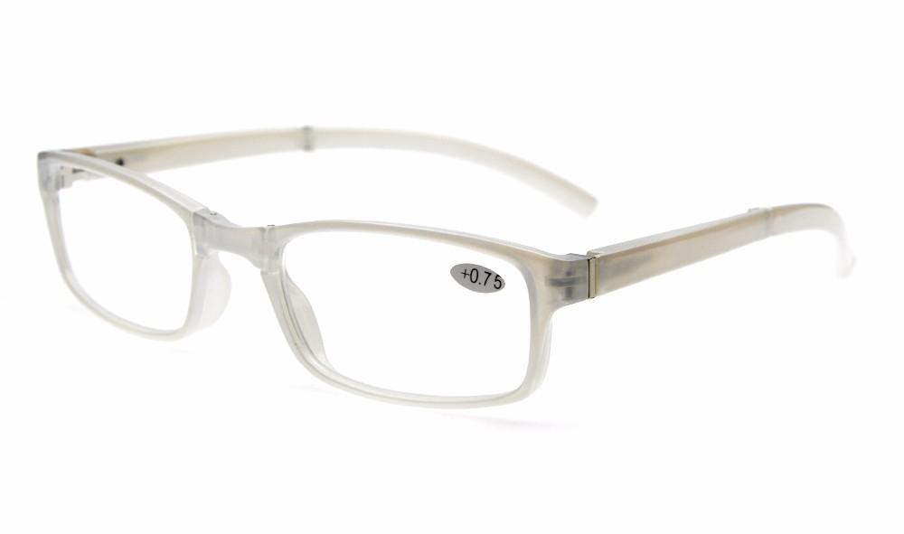 R123 White (3)
