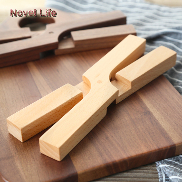 Solid Wood Dining Table Anti Hot Pad Pot Holder Heat Insulation Bowl Disc Placemat Waterproof Cerole Fjor Teapot