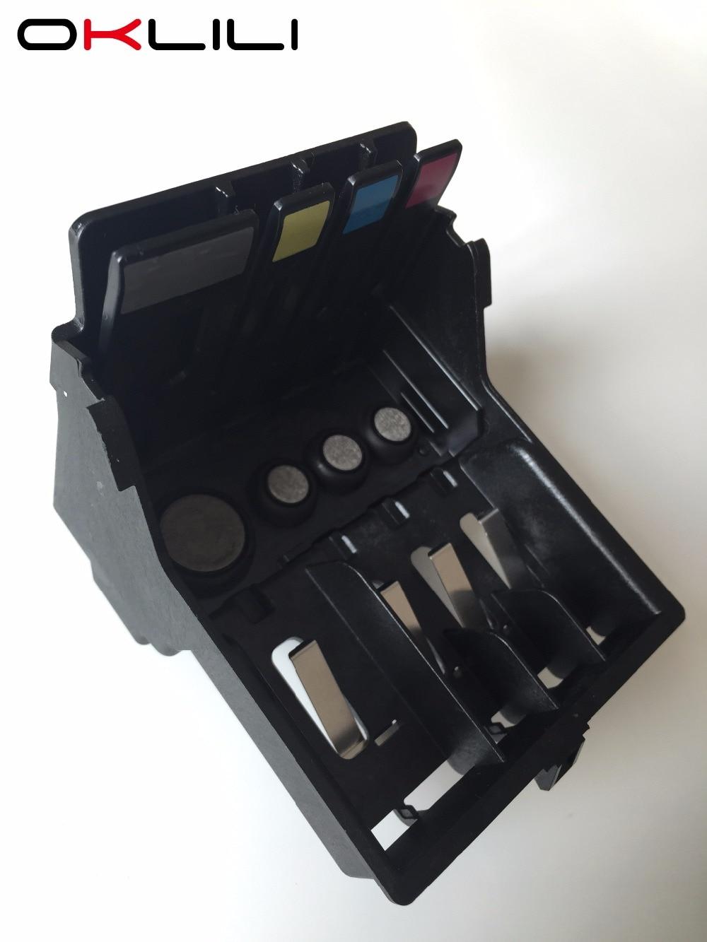 14N1339 14N0700 nyomtatófej Lexmark 100 108 150 155 S301 S305 S315 S308 S405 S408 S409 S505 S515 S508 S605 S608 S815 S816