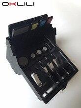 14N1339 14N0700 do Cabeçote de Impressão para Impressora Lexmark 100 108 150 155 S301 S305 S315 S308 S405 S415 S408 S409 S505 S515 S508 S605 S608 S815 S816