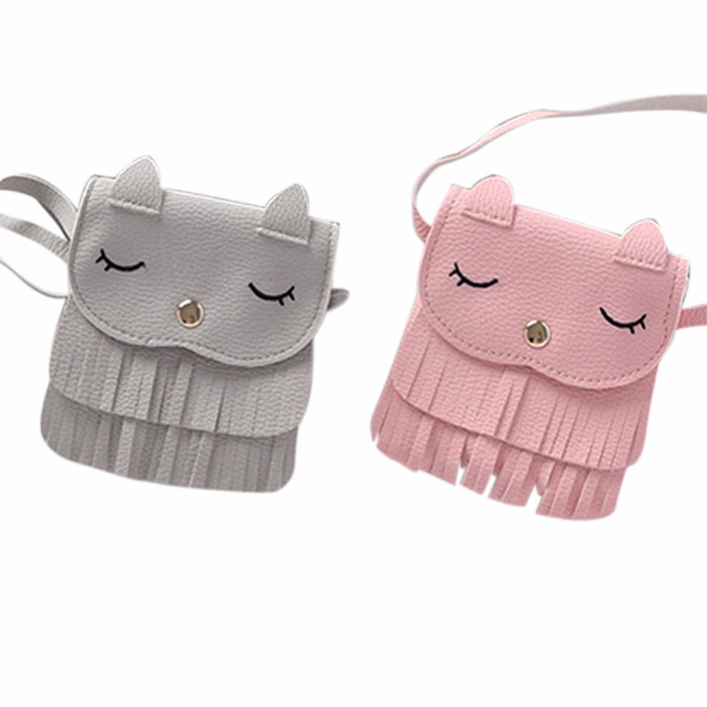cat shoulder messenger bolsa mini Interior : Bolso Interior do Entalhe