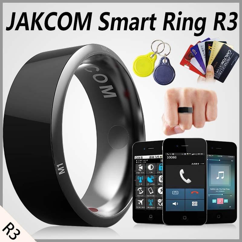 Jakcom Smart Ring R3 Hot Sale i fiberoptisk utrustning som Zte Gepon Gepon Olt One Click Cleaner