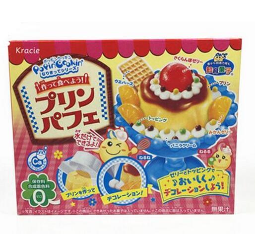1pcs-April-Du-Kids-Diy-popin-cookin-DIY-handmade-kitchen-to-Pretend-Toys-5