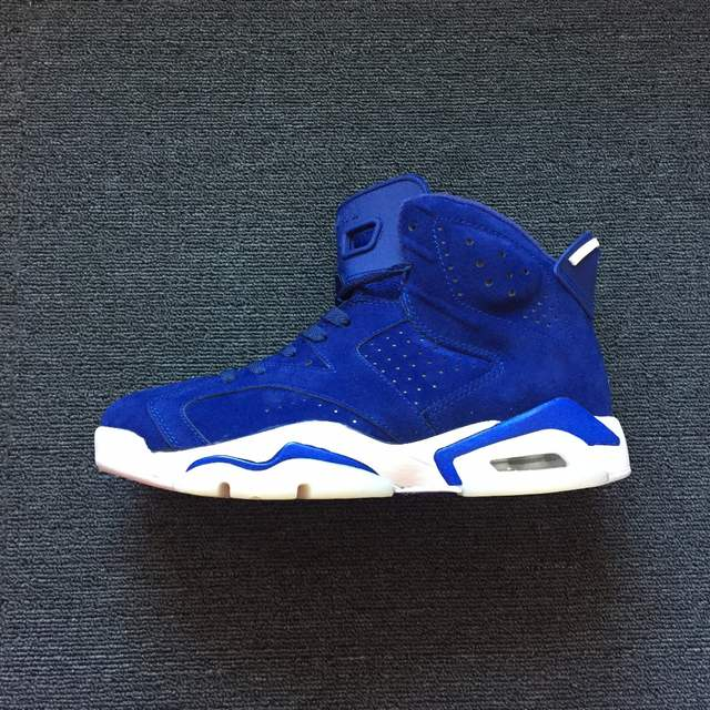 Placeholder Jordan 6 AJ6 Joe Cherry Avenue Mens Basketball Shoes 40 47
