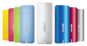 Lot Of 40pcs Huawei Himini E369unlocked 21mbps 3g Usb Modem Logo Randomly An Indispensable Sovereign Remedy For Home
