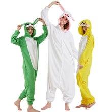 bunny pajama с бесплатной доставкой на AliExpress.com c11b27f01f732