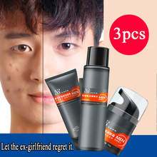 Buy Mens Skincare And Get Free Shipping On Aliexpress Com