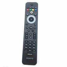 Télécommande RC4707 Pour Philips 32PFL5624H 32PFL3904H 42PFL7864H 47PFL7864H